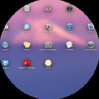 mac drive recovery