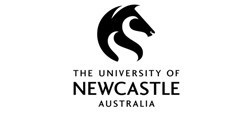 Newcastle-Logo (1)